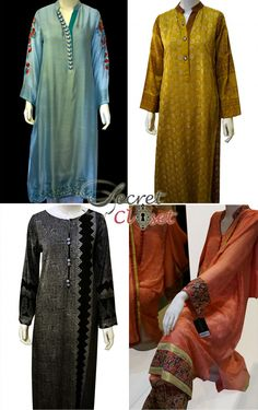 rabia_eid_collection_oct_2013_shopping_collage_2