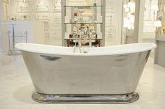 Full Size Of Kitchen Bath Kitchen Design Center Dallas Wholesale Bath And  Body Products New