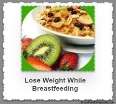 Weight loss holidays england picture 5