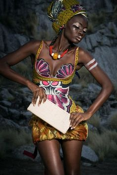 Vous aimez le wax? Retrouvez tous les articles et sélections sur le wax ici : https://cewax.wordpress.com Retrouvez les créations CéWax en tissu africains en vente ici: http://cewax.alittlemarket.com -