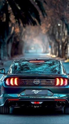 Desktop Background Pictures, Blue Background Images, Ford Mustang Bullitt, Mustang Cars, Ford Mustang Wallpaper, Jeep Wallpaper, Mercedes Wallpaper, Beach Wallpaper, Bmw Wallpapers
