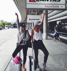 fotos-no-aeroporto-5