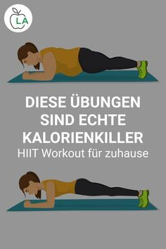 Fitness Workouts, Tips Fitness, Fitness Motivation, Health Fitness, Men Health, Hiit Workout Plan, Workout Plan For Men, Pilates Workout Routine, Men Exercise