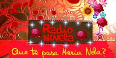 Radio Novela Improvisada ,2 temporada capitulo 2 https://www.youtube.com/watch?v=WNU3n90x4vM