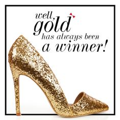 #INTOTO #Bestseller #Contest our Happily Ever After Pointed Pumps are our bestseller. Congratulations to the winners!!