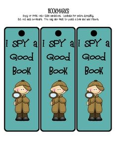 Could put I spy The Good Book 4th Grade Classroom, Classroom Design, Classroom Themes, March Lesson Plans, Detective Theme, Reading Themes, Inspector Gadget, Teacher Organization, School Themes