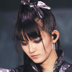 Suzuka Nakamoto Baby Metal, Japanese Girl Band, Concert Tickets, Angel Eyes, Girl Bands, Live Wallpapers, My Favorite Music, Print Pictures, Metal Bands