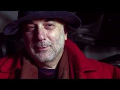 Ron Arad: This piece sucked me into the world of design