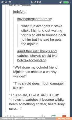THIS is brilliant.
