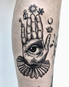 Modern Tattoos, Unique Tattoos, Small Tattoos, Full Tattoo, Dark Tattoo, Dog Tattoos, Sleeve Tattoos, Future Tattoos, Tattoos For Guys