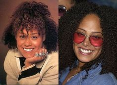Cree Summer (Anniversary Month Rewind) Jay's Note: The first lady of voice acting's 2011 DailyMulti page got crazy likes during 2012! :) Originally Featured: November 6, 2011 (Aboriginal Canadian...