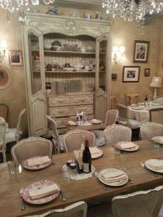 Best Russian restaurant in NYC. Mari Vanna