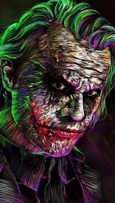 Each new Joker Dope art prints is unique and it has a meaning associated with it. The Joker Dope artwork prints come from the mind of a genius who is . Heath Ledger Joker Wallpaper, Batman Joker Wallpaper, Joker Wallpapers, Iphone Wallpapers, Joker Ledger, Joker Heath, Der Joker, Geometric Face, Dc Comics