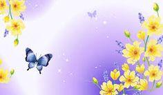 Resultado de imagem para criança flores sorriso