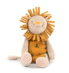 Polar Bear, Teddy Bear, Round Gift Boxes, Handmade Stuffed Animals, Baby Comforter, Le Moulin, Long Legs, Cuddling, Giraffe
