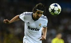 The Clasico stars who could leave this summer