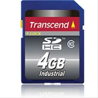 4GB 9pin Industrial Secure Digital High Capacity Card Class 10 TS4GSDHC10I Secure Digital, Flash Memory, Industrial, Cards, Number, Model, Scale Model, Industrial Music