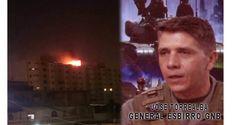¡ALLANAMIENTOS Y BARBARIE EN BARQUISIMETO! GNB y Esbirros armados del ZODI, arremeten salvajemente contra jóvenes en Urb. Sucre