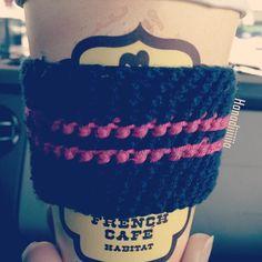 '  #كروشية #كروشيه #hand_made  #crochet  #new_Project #تصويري #أعمالي #أعمال_يدويه #made_by_me  #دبدوبي_الجميل #made_with_love #دمية #دمية_كروشية  #amigurumidoll #amigurumi #شباصة #مشبك_شعر #إكسسوار_شعر #hair_clip by hanadiiiiiia