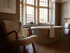 home interior by studio ilse 5