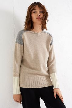 8f552e6c354c Sweaters from Chinti   Parker