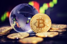 Bitcoin Mining  Earn Bitcoin For Free Bitcoin Miner,with the free BitCoin production  platform you can easily  make   Bitcoin mining. Free BitCoin  miner  earning BitCoin