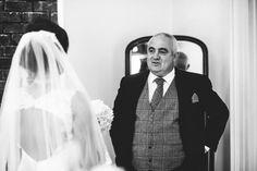 Wedding Photography, Coat, Jackets, Fashion, Down Jackets, Moda, Fashion Styles, Jacket, Wedding Photos