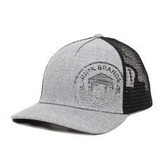 Cap Simple Hat Hiking Caps Mens Woman Kanye-Paintings