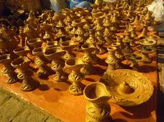 Image result for handicraft fair