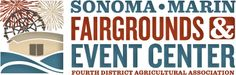Home Page - Sonoma Marin Fairgrounds & Event Center
