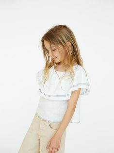 Noppies V/êtements B/éb/é Un V/êtements Enfant Male Jegging Lenox