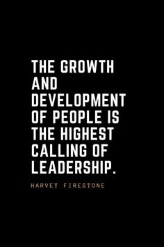 Effective Leadership, Leadership Qualities, Leadership Development, Leadership Quotes, Positive Quotes For Work, Work Quotes, Positive Thoughts, Team Quotes, Quotes About Team