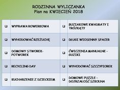 Rodzinna_wyliczanka_KWIECIE%C5%83_2018.JPG (960×720)