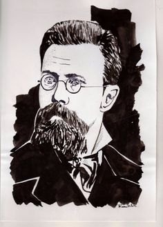 carlomusical: Rimskij-Korsakov nel 170 ° anniversario della nasc...