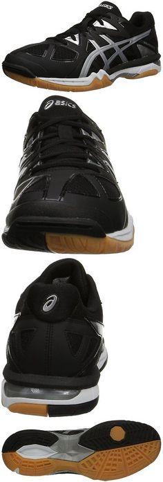 Autre Volleyball 2919: 19902 Nouvelle chaussure Asics chaussure Men Autre S Gel Rocket 7 94a410c - kyomin.website