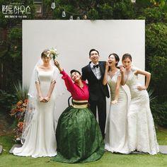 New Korean Drama, Korean Drama Movies, Secret Garden Korean, Penthouse Pictures, K Drama, Scene Image, Drama Korea, Korean Celebrities, Pent House