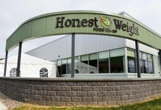 Best health food store (single location) isHonest Weight Food Co-op, 100 Watervliet Ave., Albany,  according to the Times Union's Best of the Capital Region 2014.