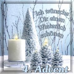 Advent GB Pics Advent GB Bilder The post Advent GB Bilder appeared first on . Christmas Scenes, Merry Christmas, 2 Advent, Types Of Credit Cards, Diy Projects For Beginners, Event Planning Business, Xmas Wreaths, Xmas Crafts, Confectionery