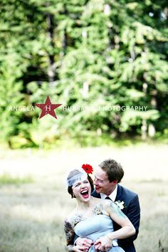 Hastings House wedding