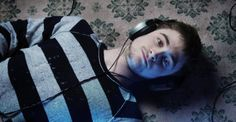 Freddie Mercury: Daniel Radcliffe nega que viverá o artista no cinema - Yahoo