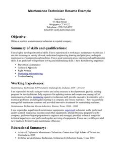 Career Objective Resume Accountant  HttpWwwResumecareerInfo