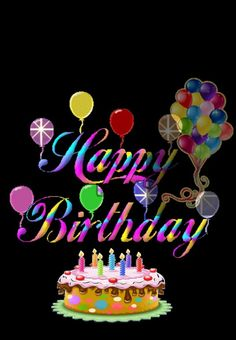 Birthday Quotes Hope Your Is Totally Cool Really Funtastic Wonderful Exciting Majorly Awesome Rocking And HAPPY Happy Wishes