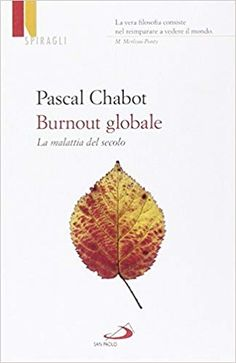 Amazon.it: Burnout globale. La malattia del secolo - Pascal Chabot - Libri Amazon, The Moon, Amazons, Riding Habit