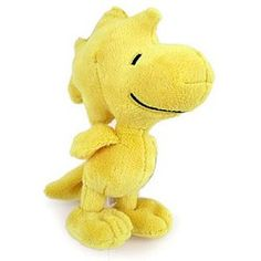 "Peanuts Snoopy Merry Christmas Scarf Stuffed Plush Sofy Cuddly 20/"" NWT"
