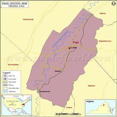 Miami Map  Maps of USA states  Pinterest  Florida Miami and Maps