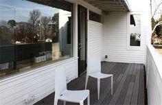 Roy & Liane's Design-Build Home