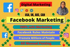#facebookmarketing #facebookformarketing #facebookmarketingpartners #facebookmarketingstrategy #strategyforfacebookmarketing #facebookmarketingcourse #facebookmarketingagency #facebookmarketingrealestate #facebookmarketingexpert #facebookmarketingads #marketingwithfacebookads #facebookmarketingcompany #facebookmarketingtips #facebookmarketingfordummies #tipsforfacebookmarketing #facebookformarketingtool #facebookmarketingjob #facebookmarketingtools #facebookasmarketingtool Facebook Marketing Tools, Social Media Marketing, Digital Marketing, Promotion, Business, Store, Business Illustration