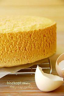Splecione nitki i słowa na Stylowi.pl Polish Desserts, Polish Recipes, Wedding Desserts, Holiday Desserts, Pumpkin Cheesecake, Easter Recipes, Let Them Eat Cake, No Bake Cake, Sugar Cookies