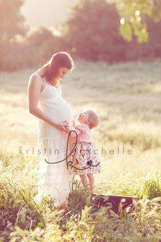 san diego pregnancy photographer | a growing family » Kristin Rachelle Photography