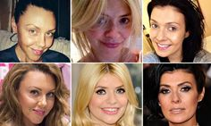 No-makeup selfies campaign generates £2m windfall for cancer research